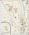 Sanborn Fire Insurance Map from Akron, Summit County, Ohio. LOC sanborn06577 001-25.jpg