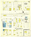 Sanborn Fire Insurance Map from Alvord, Wise County, Texas. LOC sanborn08402 003-2.jpg