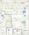 Sanborn Fire Insurance Map from Center Line, Macomb County, Michigan. LOC sanborn03954 001-3.jpg