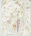Sanborn Fire Insurance Map from Chatham, Columbia County, New York. LOC sanborn05828 002-3.jpg