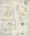 Sanborn Fire Insurance Map from Dalton, Berkshire County, Massachusetts. LOC sanborn03713 001-1.jpg