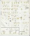 Sanborn Fire Insurance Map from Devils Lake, Ramsey County, North Dakota. LOC sanborn06532 005-7.jpg