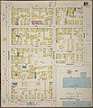 Sanborn Fire Insurance Map from Fall River, Bristol County, Massachusetts. LOC sanborn03726 002-18.jpg