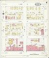 Sanborn Fire Insurance Map from Grand Junction, Mesa County, Colorado. LOC sanborn01007 007-6.jpg