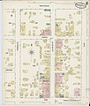 Sanborn Fire Insurance Map from Greenville, Montcalm County, Michigan. LOC sanborn04026 002-2.jpg