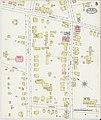 Sanborn Fire Insurance Map from Hackensack, Bergen County, New Jersey. LOC sanborn05492 003-5.jpg