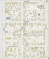 Sanborn Fire Insurance Map from Key West, Monroe County, Florida. LOC sanborn01291 001-7.jpg