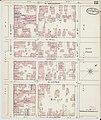 Sanborn Fire Insurance Map from Lexington, Fayette County, Kentucky. LOC sanborn03200 001-12.jpg