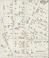 Sanborn Fire Insurance Map from New Brunswick, Middlesex County, New Jersey. LOC sanborn05565 001-2.jpg