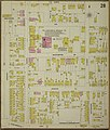 Sanborn Fire Insurance Map from Norfolk, Independent Cities, Virginia. LOC sanborn09050 002-37.jpg