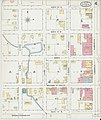 Sanborn Fire Insurance Map from Ocala, Marion County, Florida. LOC sanborn01319 005-4.jpg