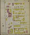 Sanborn Fire Insurance Map from Paterson, Passaic County, New Jersey. LOC sanborn05590 002-5.jpg