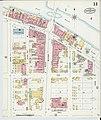 Sanborn Fire Insurance Map from Port Huron, Saint Clair County, Michigan. LOC sanborn04159 003-11.jpg
