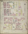 Sanborn Fire Insurance Map from Springfield, Hampden County, Massachusetts. LOC sanborn03858 001-10.jpg