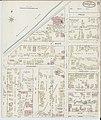 Sanborn Fire Insurance Map from Zanesville, Muskingum County, Ohio. LOC sanborn06967 001-9.jpg