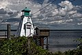 Sand Point Lighthouse - panoramio (1).jpg