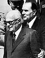 Sandro Pertini e Mitterrand.jpg