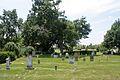 Sandy Corners Cemetery-2011 07 03 IMG 0014.jpg