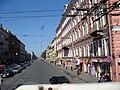 Sankt-Petěrburg 014.jpg