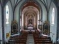 Sankt Gallen Pfarrkirche01.jpg