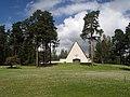 Sankt Lars kapell 01.JPG