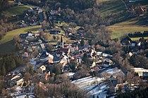 Sankt Radegund Schoeckl.jpg