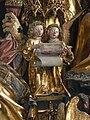Sankt Wolfgang Kirche - Pacheraltar Schrein 5.jpg