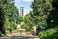 Sanssouci - Marlygarten - DSC4807.jpg