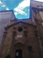 Sant'Andrea degli Armeni di Taranto.png
