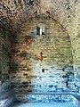 Sant Miquel de Colera (Colera - Alt Empordà) (5).jpg