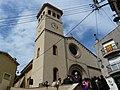 Santa Eulàlia del Papiol P1170880.jpg