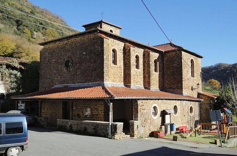 File:Santa Isabel eliza - Aia.jpg