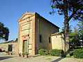 Santa Maria del Carmine (Carpinello, Forlì).JPG