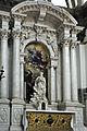 Santa Maria della Salute, altare dell'Assunta.jpg