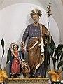 Santa Maria delle Grazie (Terme Vigliatore) 13 09 2019 05.jpg