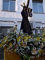 Santa exposición Benetússer - Nazareno.jpg