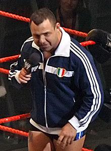 Santino Marrella 220px-SantinoMarella