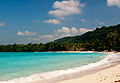 Santo-island-living-8.jpg