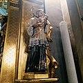 Santo Estanislao de Kotska.jpg