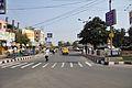 Santoshpur Avenue - Sulekha Crossing - Raja Subodh Chandra Mullick Road - Kolkata 2014-02-12 2033.JPG