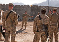 Sappers rehearse for crucial route clearance mission 121013-A-GH622-033.jpg
