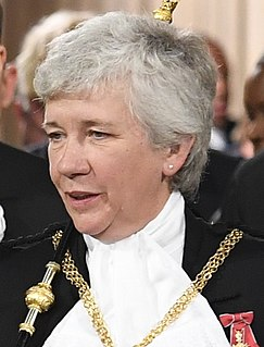 Black Rod Official of the House of Lords