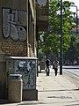 Sarajevo (2675346012).jpg