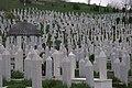 Sarajevo Martyrs Cemetery (7370707912).jpg