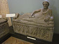 Sarcophagus of the magistrate.jpg