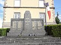 Sarraltroff (Moselle) monument aux morts.jpg