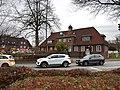 Saseler Markt 1 in Hamburg-Sasel (3).jpg