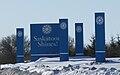 SaskatoonShines.jpg