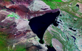 Satellite Image of Lake Ulungur.png