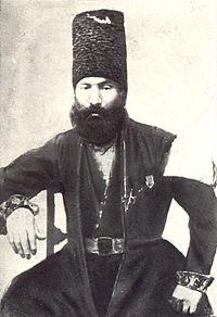 Sattar (Azeri mugham singer).jpg
